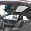 2009-Toyota-Camry Hybrid