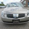 2006-Nissan-Maxima