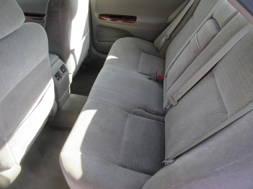 2003-Toyota-Camry