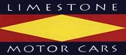 Limestone Motor Cars