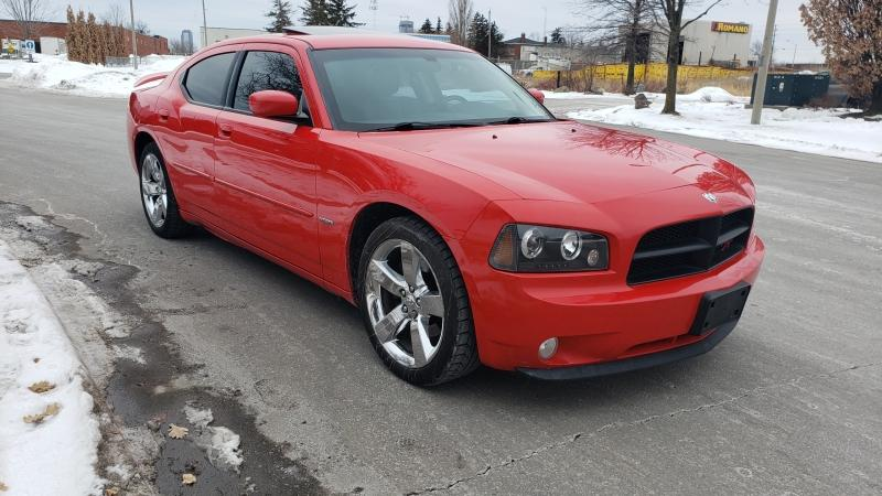 2010-Dodge-Charger