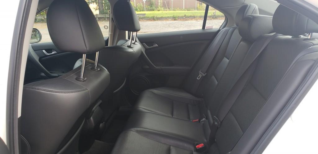 2010-Acura-TSX