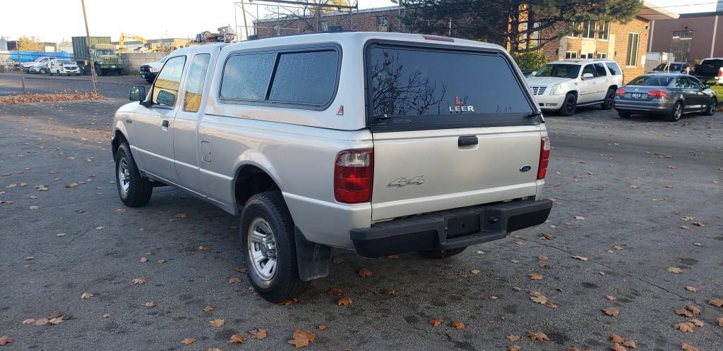 2005-Ford-Ranger