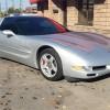 2001-Chevrolet-Corvette