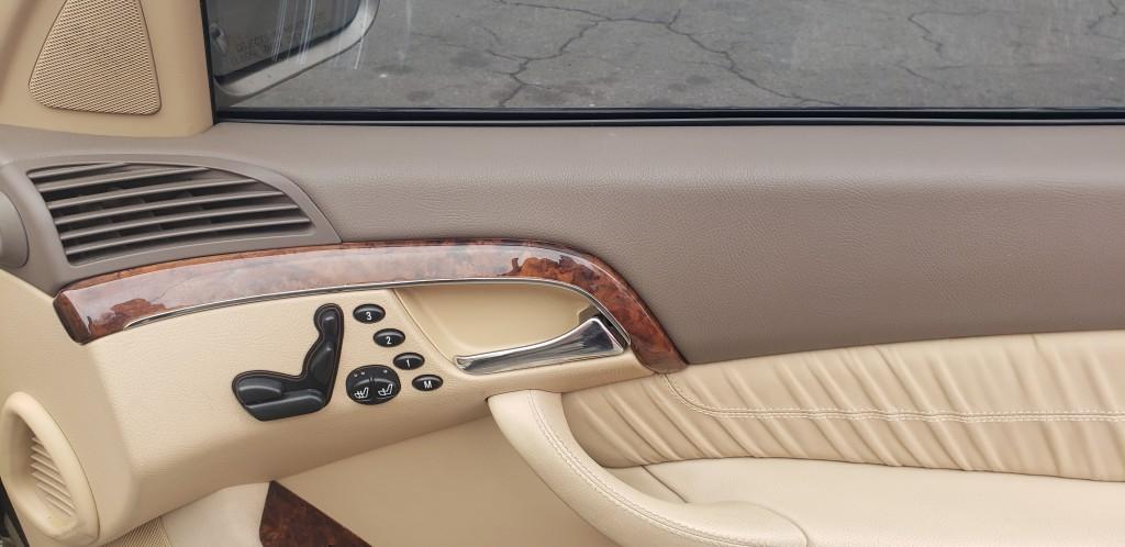 2003-Mercedes-Benz-S-Class