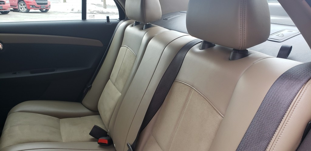 2008-Chevrolet-Malibu