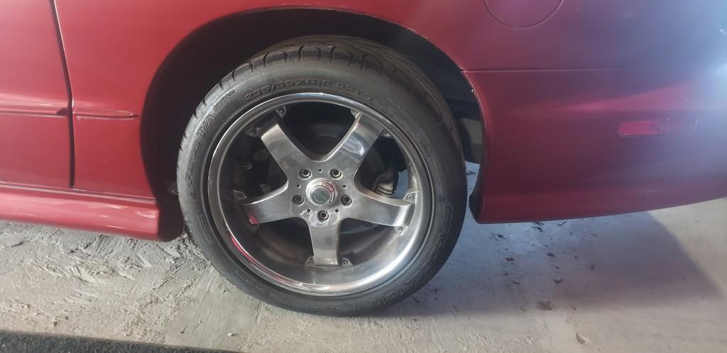 1993-Pontiac-Firebird