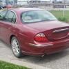 2000-Jaguar-S-Type