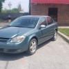 2009-Chevrolet-Cobalt
