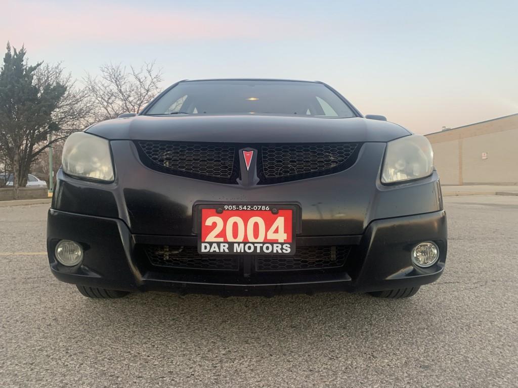 2004-Pontiac-Vibe