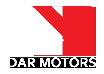 Dar Motors