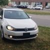 2013-Volkswagen-Golf