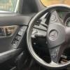 2011-Mercedes-Benz-C-Class