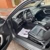 2008-Honda-Accord Coupe