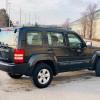 2012-Jeep-Liberty