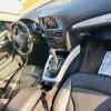 2012-Audi-Q5