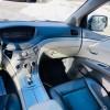 2008-Subaru-Tribeca