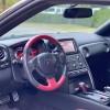 2014-Nissan-GT-R