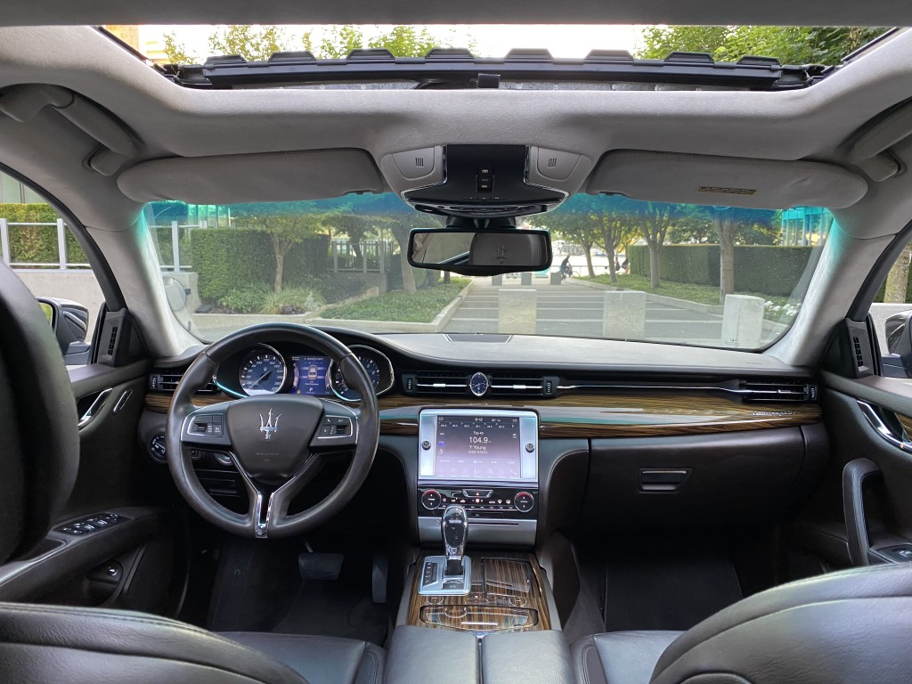 2014-Maserati-Quattroporte
