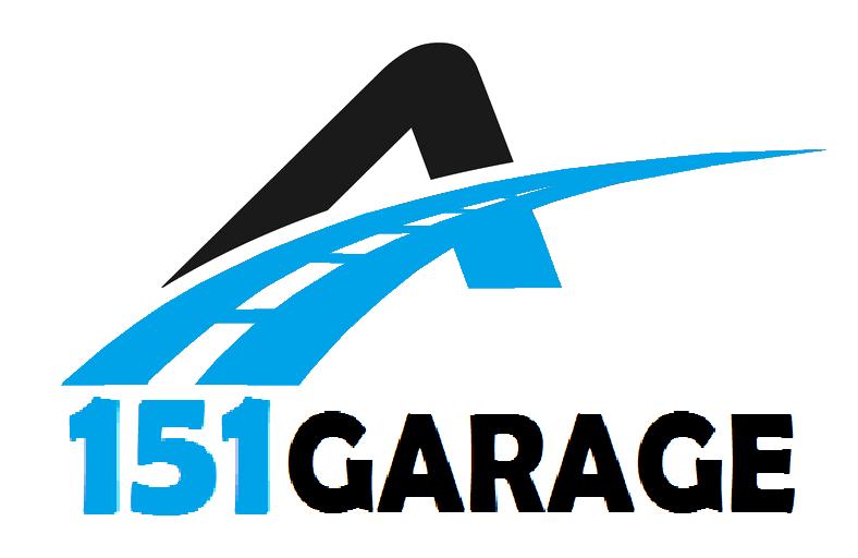 151 Garage Inc
