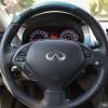 2008-Infiniti-G35
