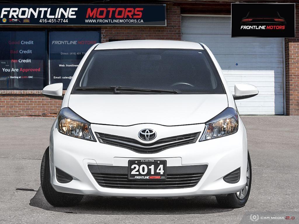 2014-Toyota-Yaris