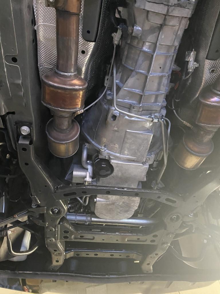 2011-Chevrolet-Camaro