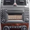 2009-Mercedes-Benz-B-Class