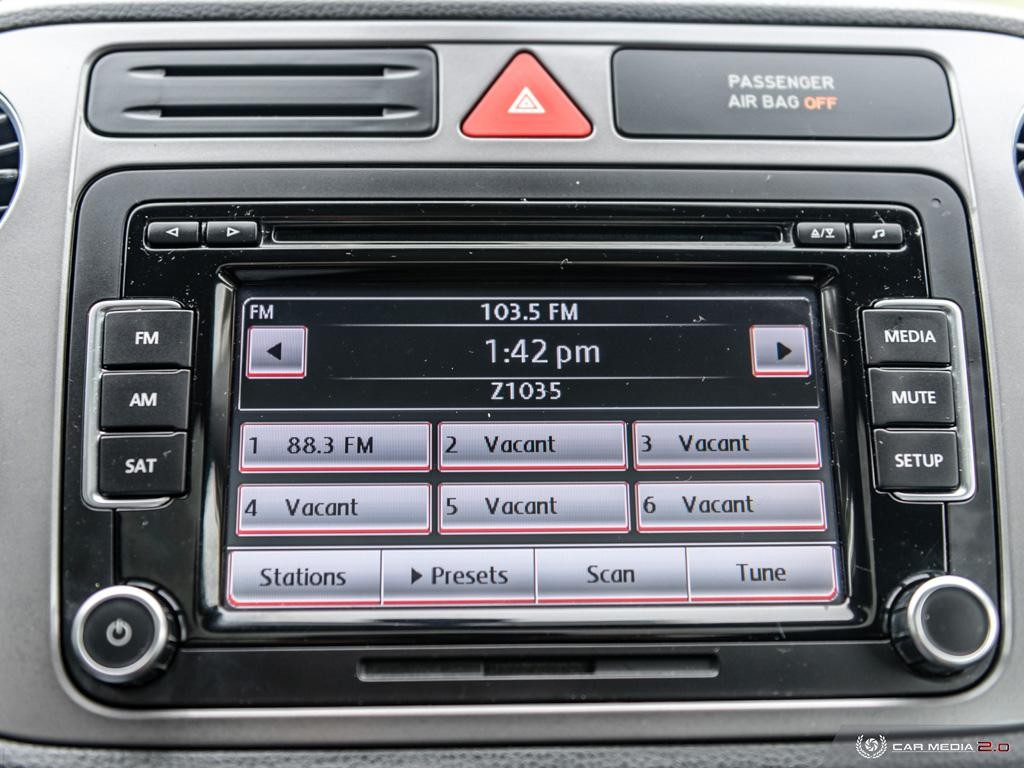 2010-Volkswagen-Tiguan
