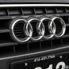 2012-Audi-A5