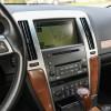 2009-Cadillac-STS
