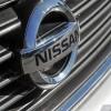 2011-Nissan-Quest