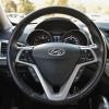 2013-Hyundai-Veloster
