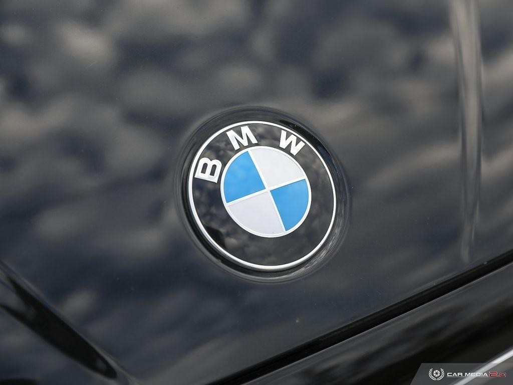2014-BMW-X1