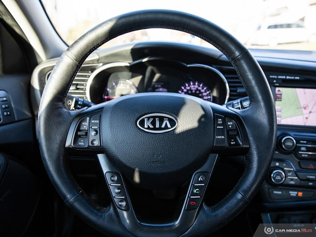 2011-Kia-Optima