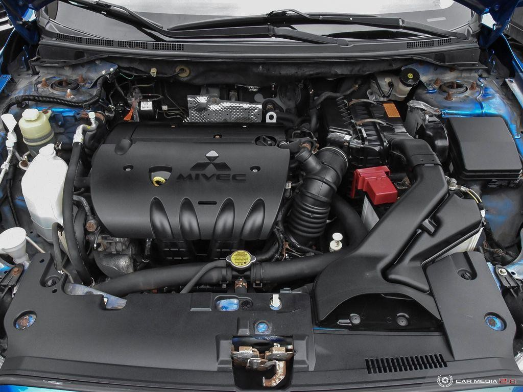 2010-Mitsubishi-Lancer