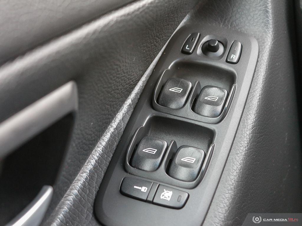 2009-Volvo-XC90
