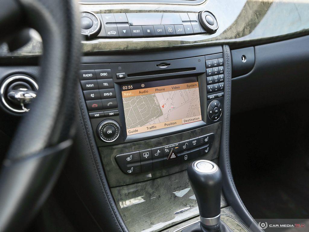 2010-Mercedes-Benz-CLS-Class
