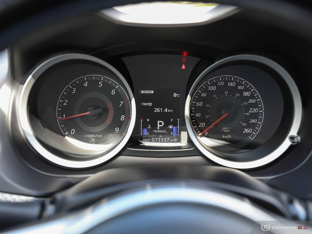 2012-Mitsubishi-Lancer