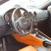 2009-Audi-TTS
