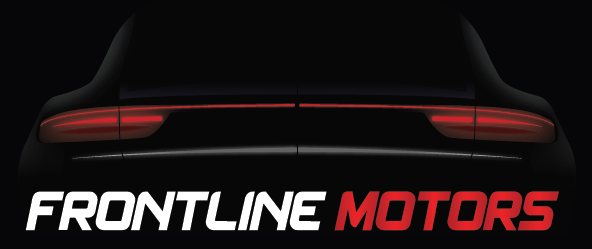 Frontline Motors