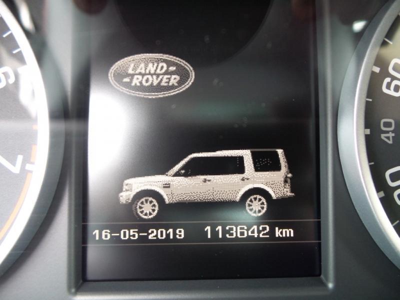 2012-Land Rover-LR4