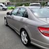 2009-Mercedes-Benz-C-Class