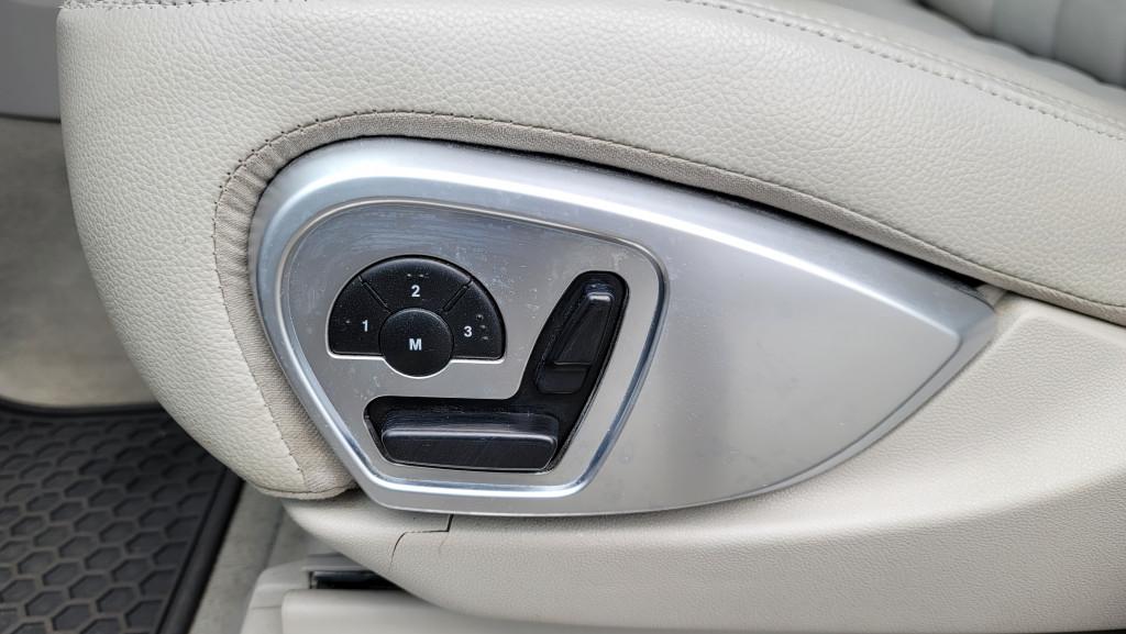 2006-Mercedes-Benz-ML500