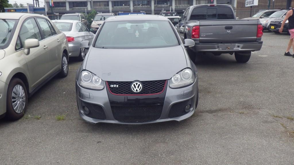 2007-Volkswagen-GTI