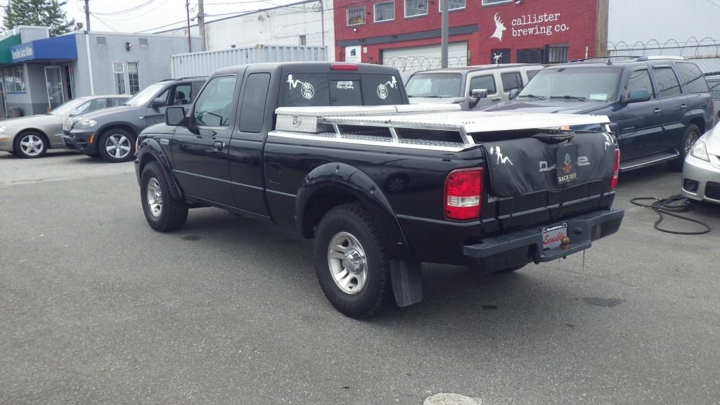 2008-Ford-Ranger