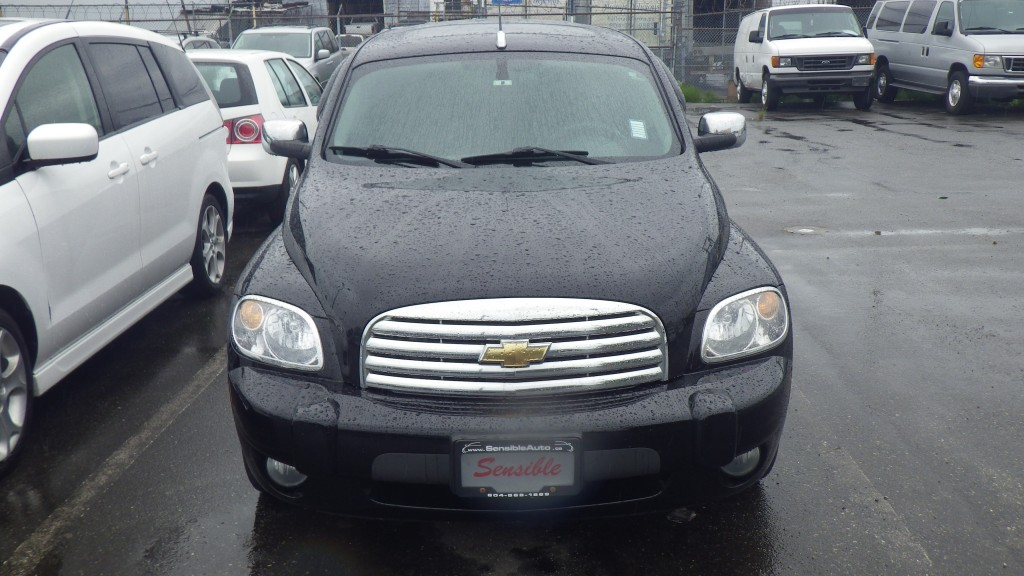 2010-Chevrolet-HHR