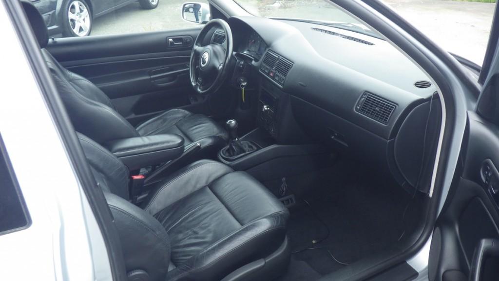 2003-Volkswagen-GTI