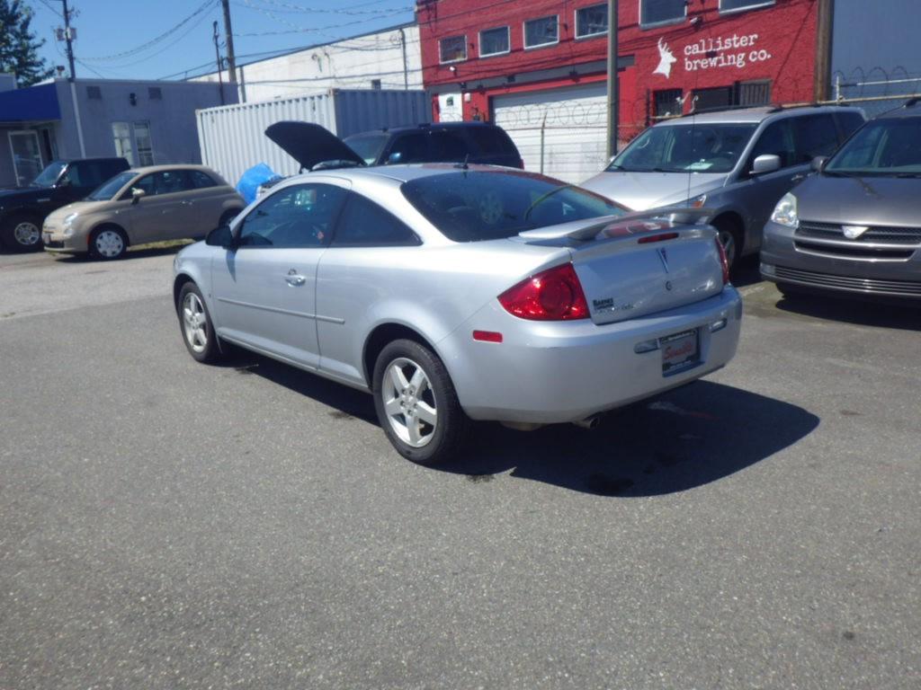 2009-Pontiac-G5