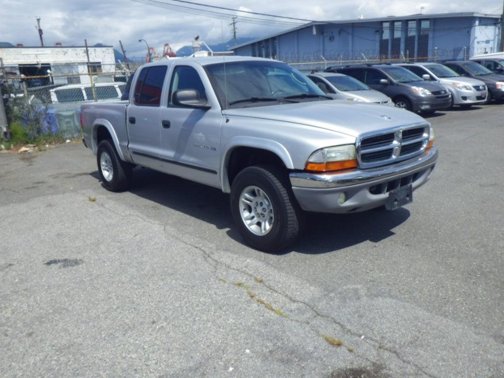 2001-Dodge-Dakota